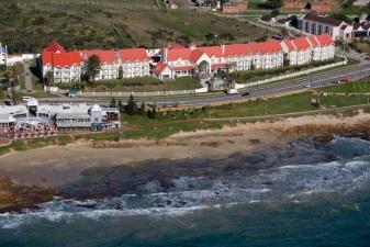 City Lodge Hotel Port Elizabeth