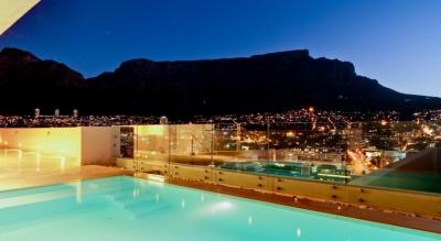 PepperClub Luxury Hotel & Spa