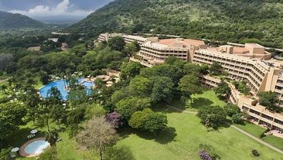 Soho Hotel & Casino
